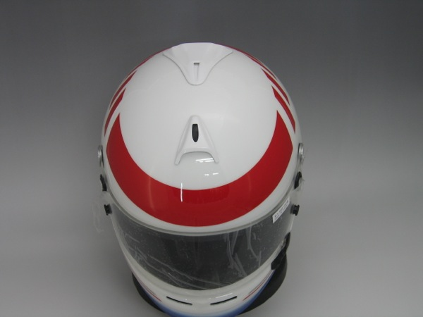 K57-1