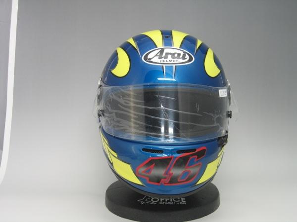 K60-4