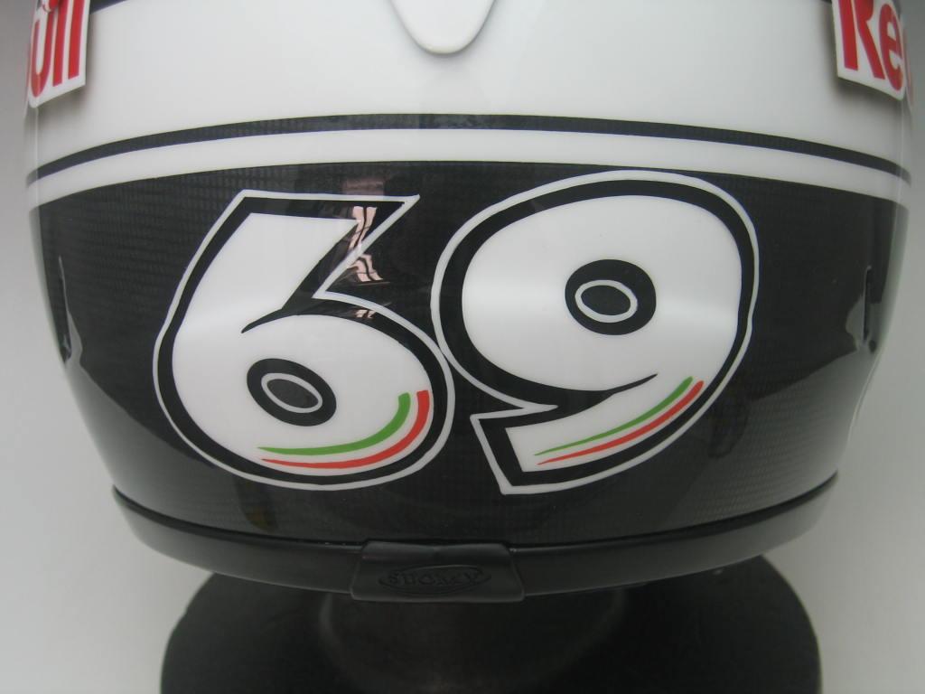 K76 13